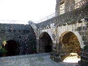 Aci Castello, castello normanno