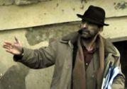 Il regista Giovanni Ielo
