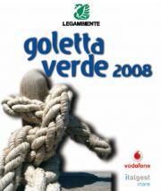 Goletta Verde 2008