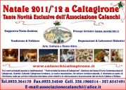 www.calanchicaltagirone.it