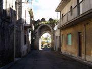 Arco degli Aragonesi, Randazzo