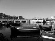 Porto di Ortigia
