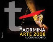 Taormina-arte-2008.jpg