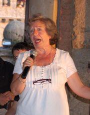 """Presentazione del libro """"VITA DA PROF."""" di Domenica Gattaino"""
