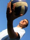 Immagine sport