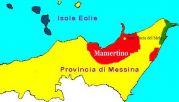 Festival del Mamertino DOC