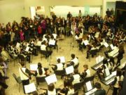 3 concorso musicalmuseo 2013