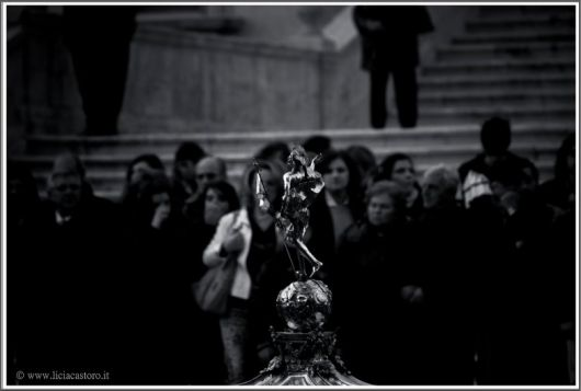 Festa di San Corrado a Noto